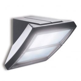 Vielseitige LED Außenwandleuchte Extro, 26 W