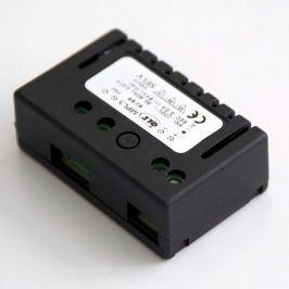 LED Konverter zu Leuchtenserie Motus 75-5