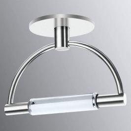 Cini&Nils Gradi - LED-Deckenlampe mit Blendschutz