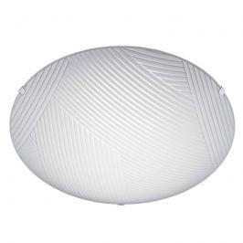 Im Streifen-Design - LED-Deckenleuchte Gemma