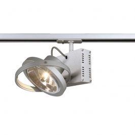 SLV TEC I QRB Strahler für 1 Phasen-Schienensystem