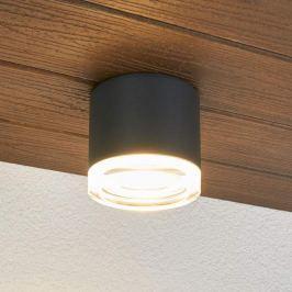 Bega - LED-Kompakttiefstrahler Gero