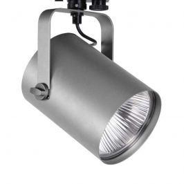LED-Schienenstrahler Torpedo, 35°, 59 W, 4.000 K