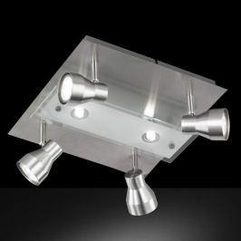 Rox - ansehnliche LED-Deckenlampe