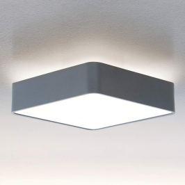 Deckenleuchte LED Caleo-X2 ww 41,4 cm
