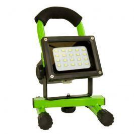 8 W LED-Baustrahler Benno