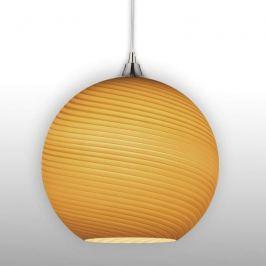 Bezaubernde Hängeleuchte Venus - 30 cm