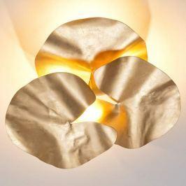 LED-Deckenlampe Controversia