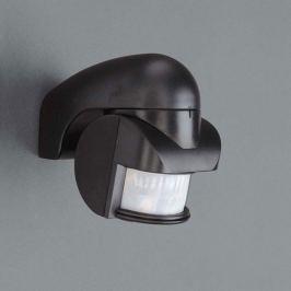 Philips IR-Bewegungsmelder, schwarz