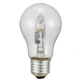 E27 20W Halogenlampe