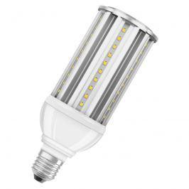E27 24W 840 LED-Lampe Parathom HQL