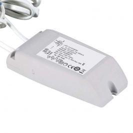 Paulmann LED-Trafo Power Supply, 10W