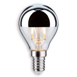 E14 2,5W 827 LED-Kopfspiegellampe