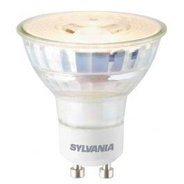 GU10 4 W 830 LED-Reflektor 36°