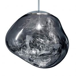 Tom Dixon Melt - Pendelleuchte in Chrom