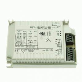 EVG 28-70 W  BCS70.1/42.2Q-01/220-240