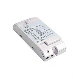 SLV Elektronisches Vorschaltgerät für HQI/CDM 35W