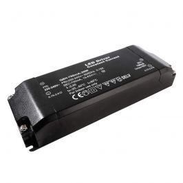Netzgerät LED 700 mA f. COB170