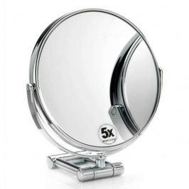 Decor Walther SPT 50 Kosmetikspiegel, 5-fach