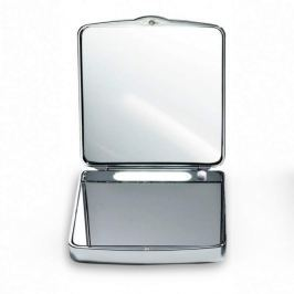 Decor Walther TS 1 beleuchteter Taschenspiegel