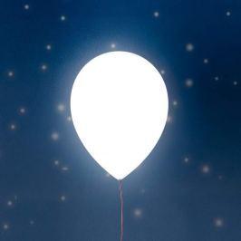 Balloon - eine witzige Wandleuchte