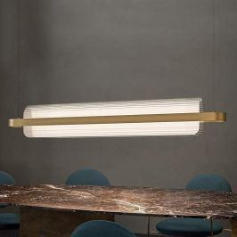 Kundalini Nami - Designer-LED-Hängeleuchte