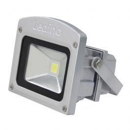 10-W-LED-Flutlichtstrahler Strala