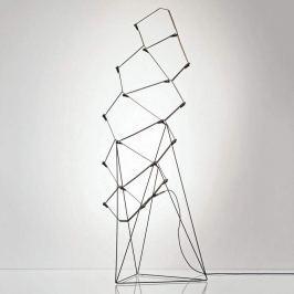 Luceplan Nothing - Designer-LED-Stehleuchte