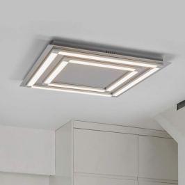 Leggero - puristisch designte LED-Deckenlampe