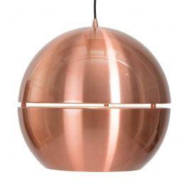 Durchmesser 40 cm - Hängeleuchte Bollique