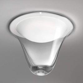 de Majo Bice LED-Deckenleuchte aus Glas