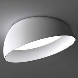 Delta Light Superdome LED-Einbaulampe weiß