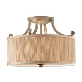 Stilvolle Abstands-Deckenlampe Abbey