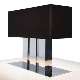 Ilfari Waltz of Vienna - Designer-Tischleuchte T3