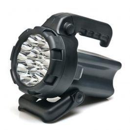 Akku-Suchscheinwerfer Lewis mit LED
