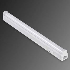 Power-LED-Anbauleuchte Serie 982, 5,76W, 54cm
