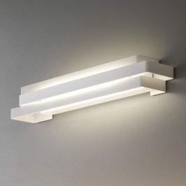 Designer-LED-Wandleuchte Escape, 50 cm lang