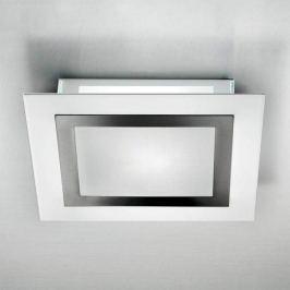 Stilvolle Deckenleuchte FRAME 8155, E27 40 cm
