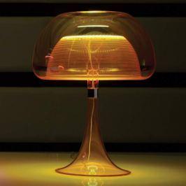 Inspirierende LED-Designertischleuchte Aurelia ora