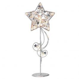 Stern Hagaberg LED-Dekorationsleuchte