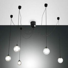 Beeindruckende LED-Hängeleuchte Blog