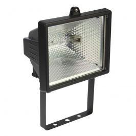 Halogen Flutlichtstrahler 150 Watt