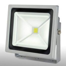 Für die Wandmontage - LED-Außenstrahler L CN 150 V