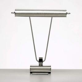 Tecnolumen Art-Deco-Schreibtischleuchte