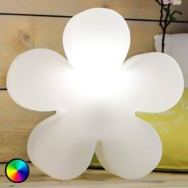 Dekorative LED-Leuchtblume Shining Flower