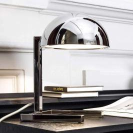 Zeitloser Design-Klassiker - Tischleuchte MJA