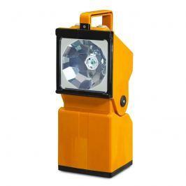 Mobile LED Sicherheitsleuchte Scout, 2,4/0,2W
