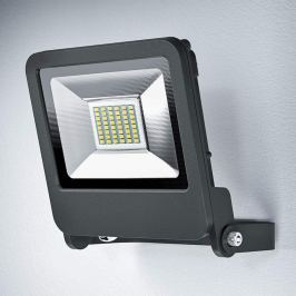 OSRAM Endura Floodlight LED-Außenstrahler 30W