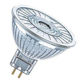 GU5,3 5W 827 LED-Reflektor Superstar 36°