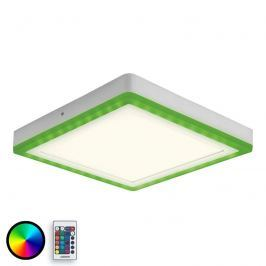 OSRAM Color+White Square LED-Deckenleuchte 36W